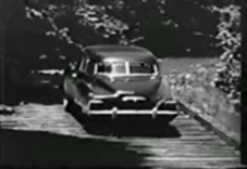 Studebaker-1950RoadTest&scale=2